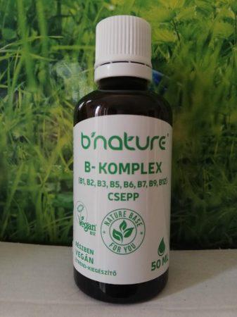 B-komplex
